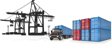 Supply Chain Services for Importing from China